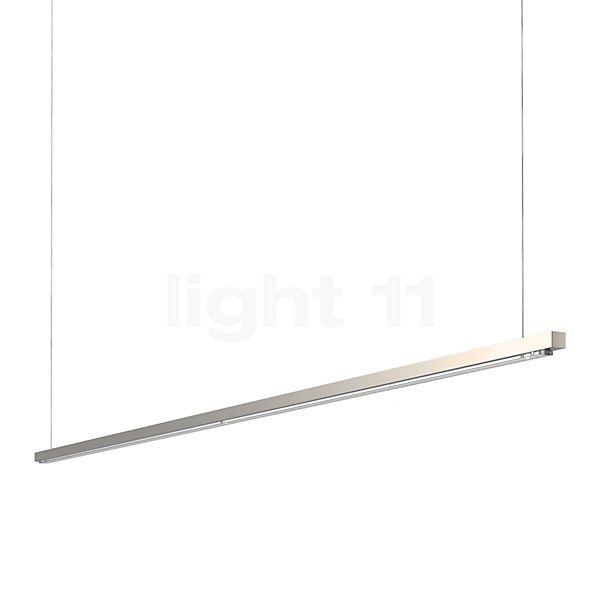 Steng Licht Oneline Pendelleuchte LED