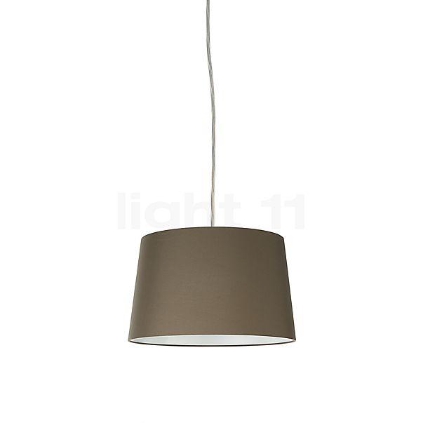Steng Licht Stick Mini Pendant Light