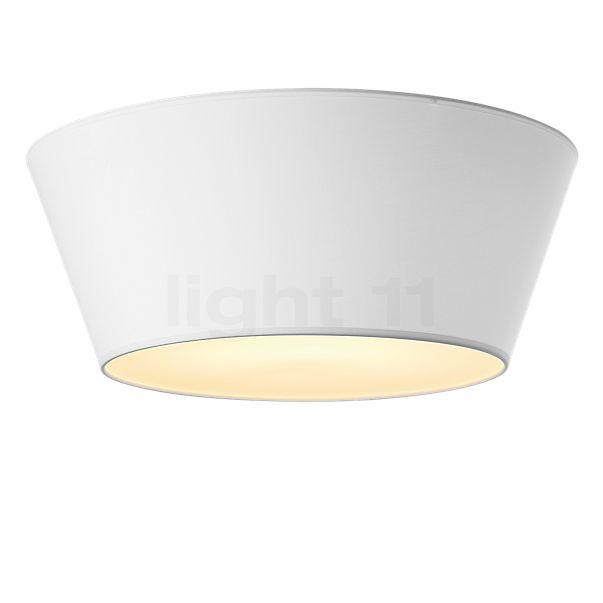 Steng Licht Stick Plafondlamp