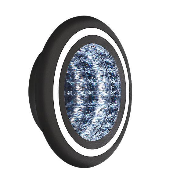 Swarovski Infinite Aura Væglampe ø38 cm LED