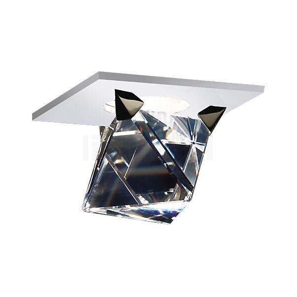 Swarovski Octa Plafondinbouwlamp