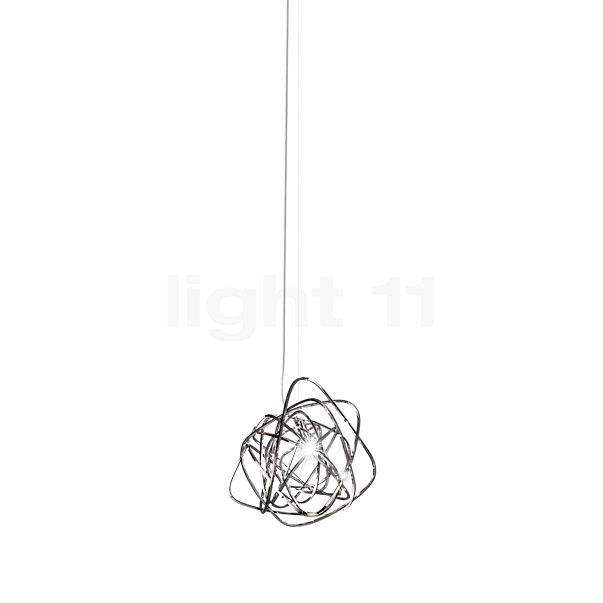 TERZANI Doodle Hanglamp