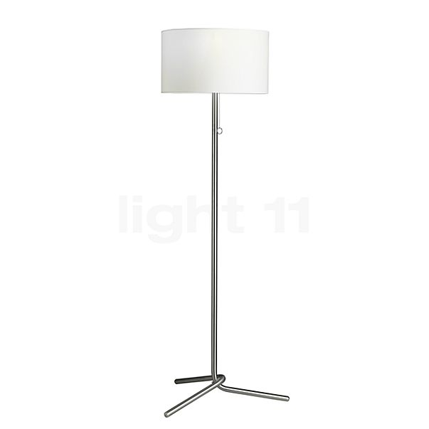 Tecnolumen Baton Vloerlamp