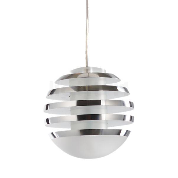Tecnolumen Bulo Hanglamp LED