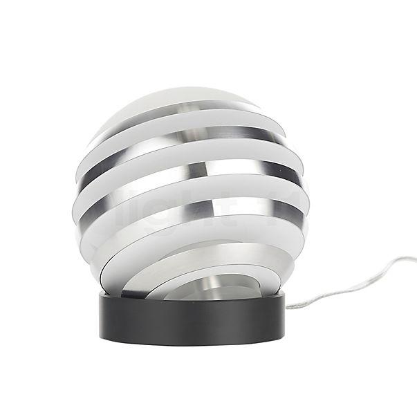 Tecnolumen Bulo Tafellamp in 3D aanzicht voor meer details