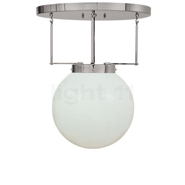 Tecnolumen DMB 26 Plafondlamp