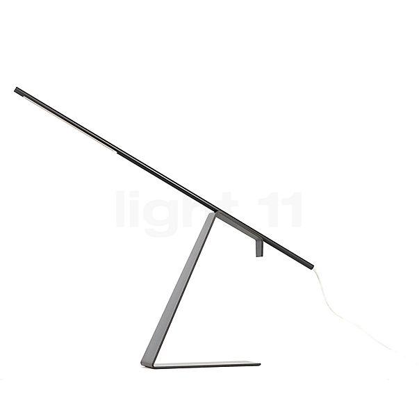 Tecnolumen Jella Tafellamp in 3D aanzicht voor meer details