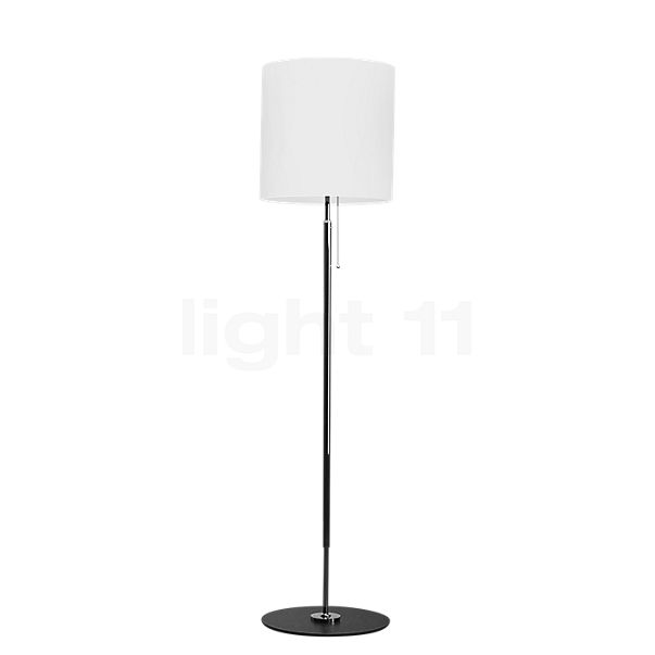 Tecnolumen STLWS 1 Vloerlamp