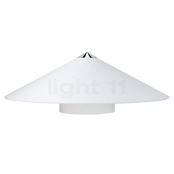 Wagenfeld Wst L 30 Floor Lamp