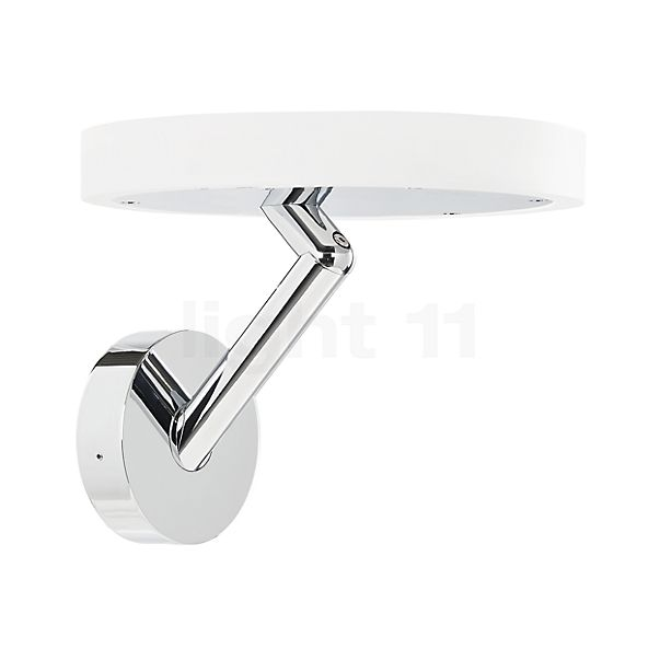 Top Light Allround Applique murale ø16 cm LED