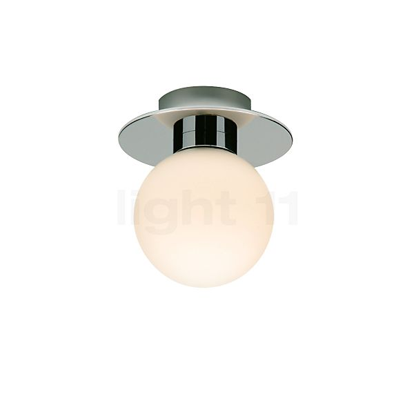 Top Light Bulb Plafonnier