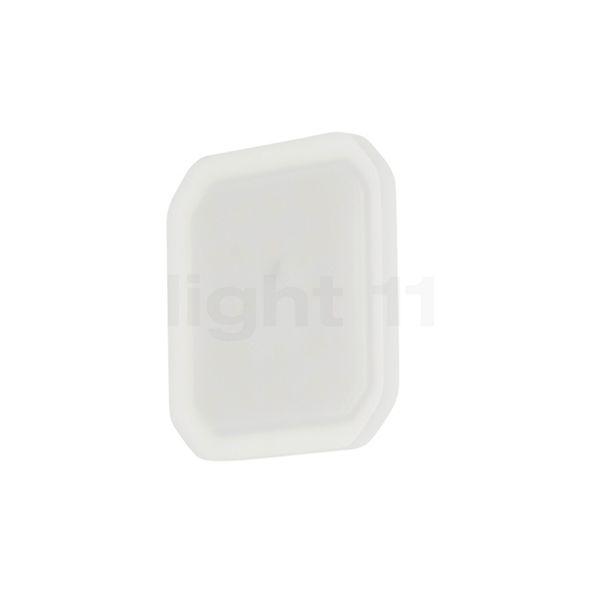 Top Light Foxx Cube Decken-/Wandleuchte LED in der Rundumansicht zur genaueren Betrachtung