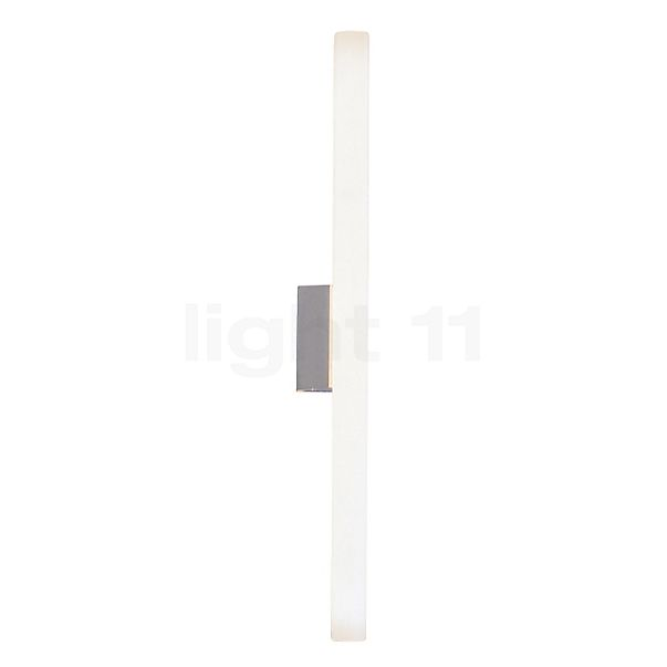 Top Light Lichtstange Fixation par pince sans ampoule