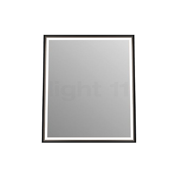 Top Light Lumen Light Spiegel LED