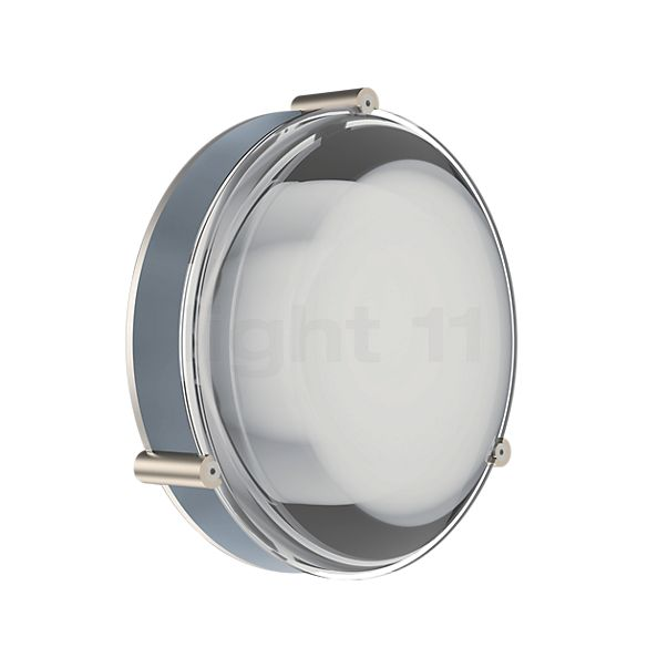 Top Light Paxx Lampada da soffitto LED