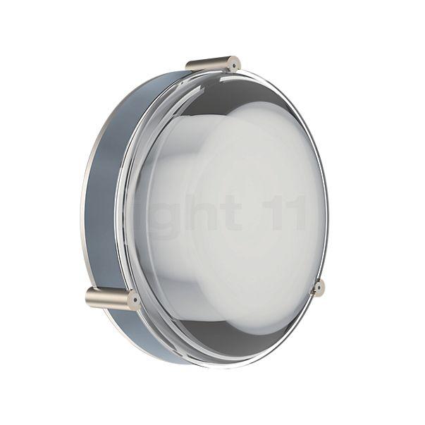 Top Light Paxx, lámpara de techo LED