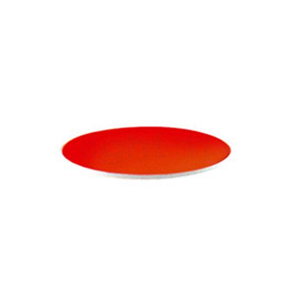 Top Light Puk Colour filter