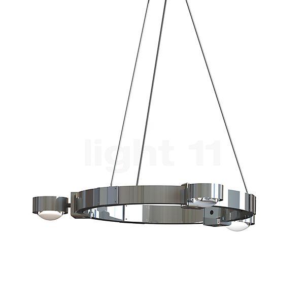 Top Light Puk Crown S LED