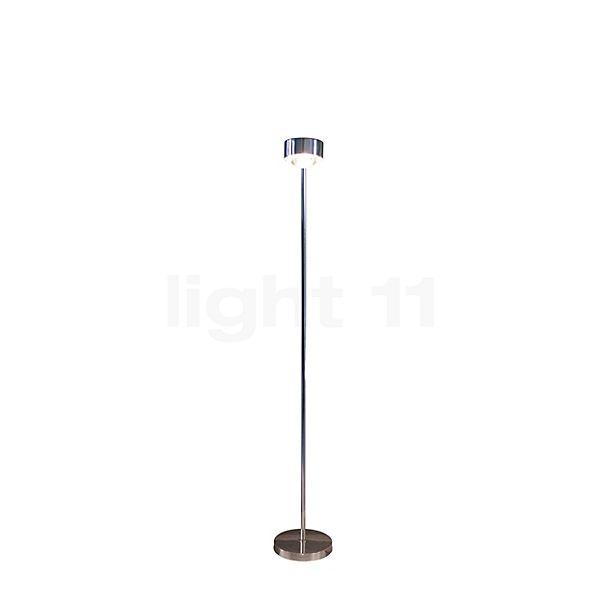 Top Light Puk Eye Floor 107 cm
