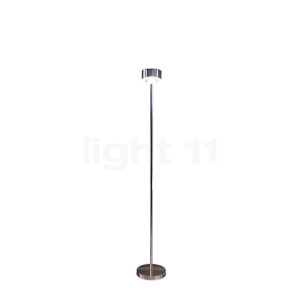 Top Light Puk Eye Floor 107 cm LED