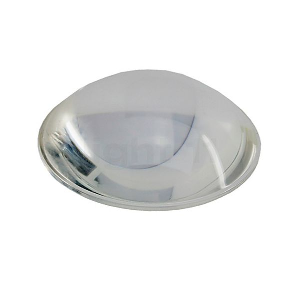 Top Light Puk Lentille