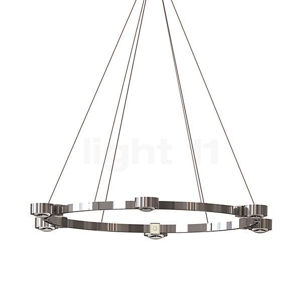 Top Light Puk Maxx Crown L LED