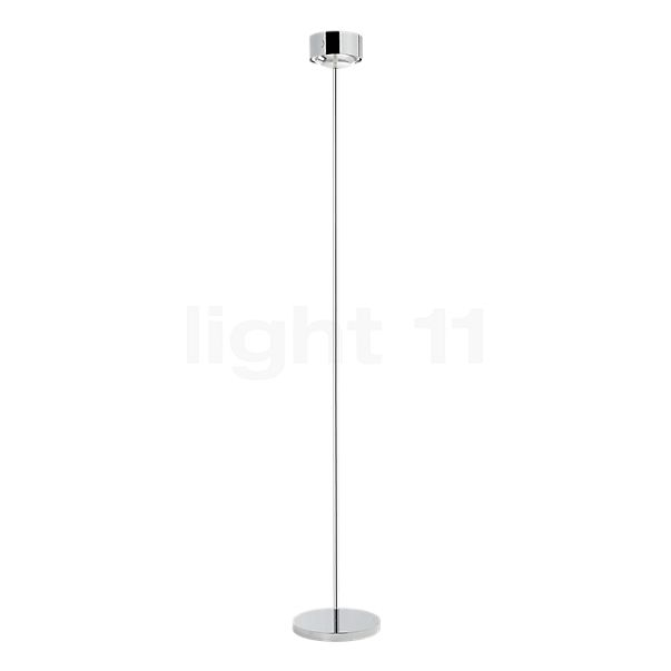 Top Light Puk Maxx Eye Floor 132 cm LED