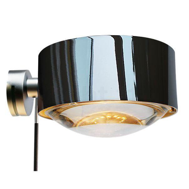 Top Light Puk Maxx Fix + LED