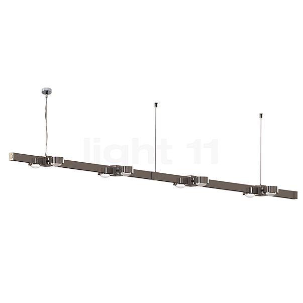 Top Light Puk Maxx Line L LED