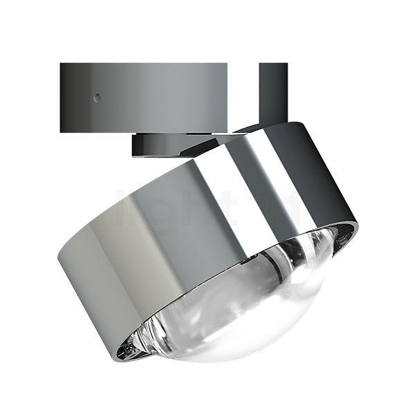 Top Light Puk Maxx Move LED
