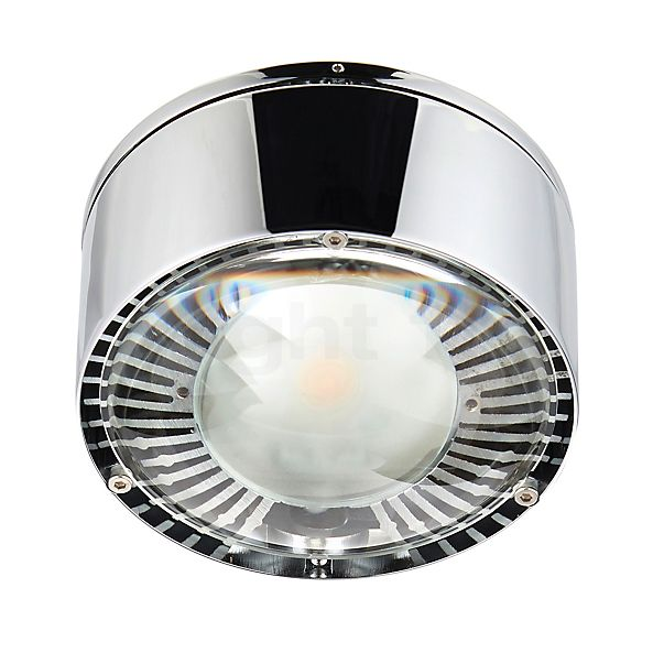 Top Light Puk Maxx One 2 LED in der Rundumansicht zur genaueren Betrachtung