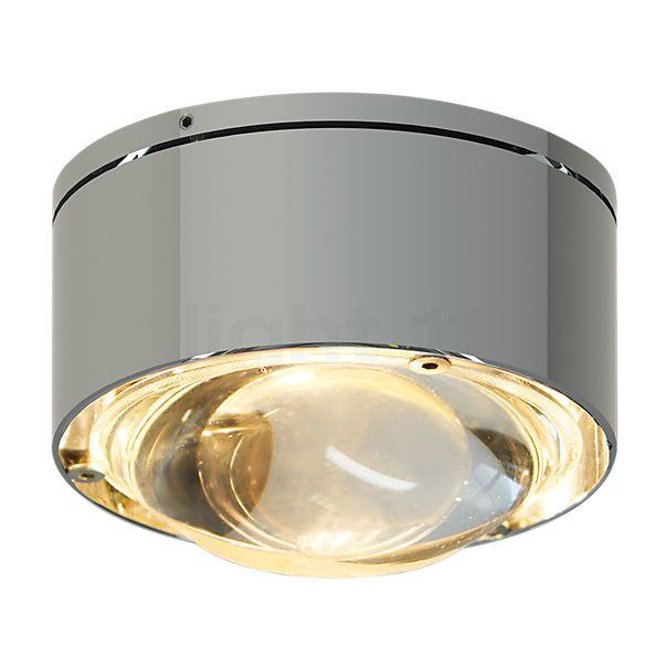 Top Light Puk Maxx One 2 LED