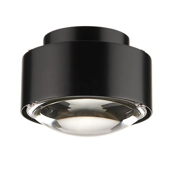 Top Light Puk Maxx Outdoor Plus LED