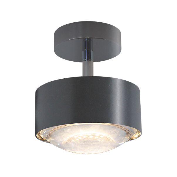 Top Light Puk Maxx Outdoor Turn up- & downlight LED