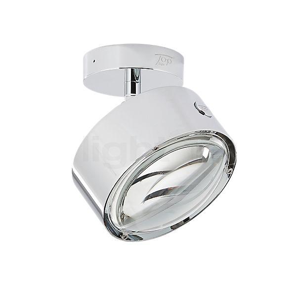 Top Light Puk Maxx Turn downlight LED