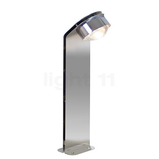 Top Light Puk Maxx Way II LED