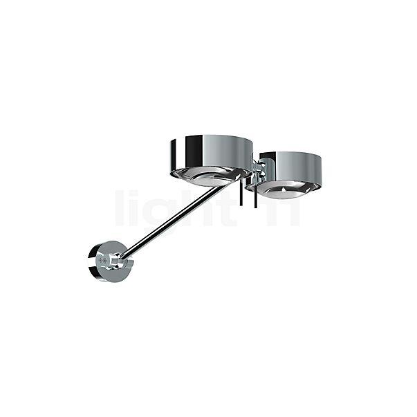 Top Light Puk Maxx Wing Twin Wall 30 cm LED
