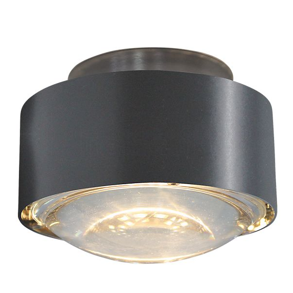 Top Light Puk Meg Maxx Outdoor Plus LED