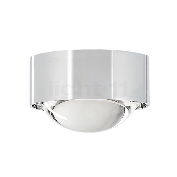 Top Light Puk One LED