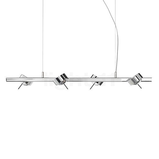 Top Light Puk Quartett LED