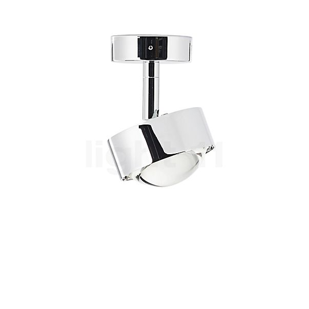 Top Light Puk Turn Up- & Downlight in the 3D viewing mode for a closer look