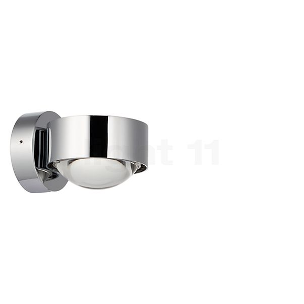 Top Light Puk Wall LED