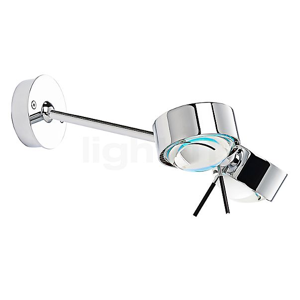 Top Light Puk Wing Twin Wall 20 cm LED