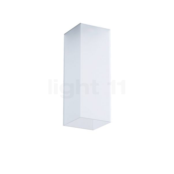 Top Light Quadro