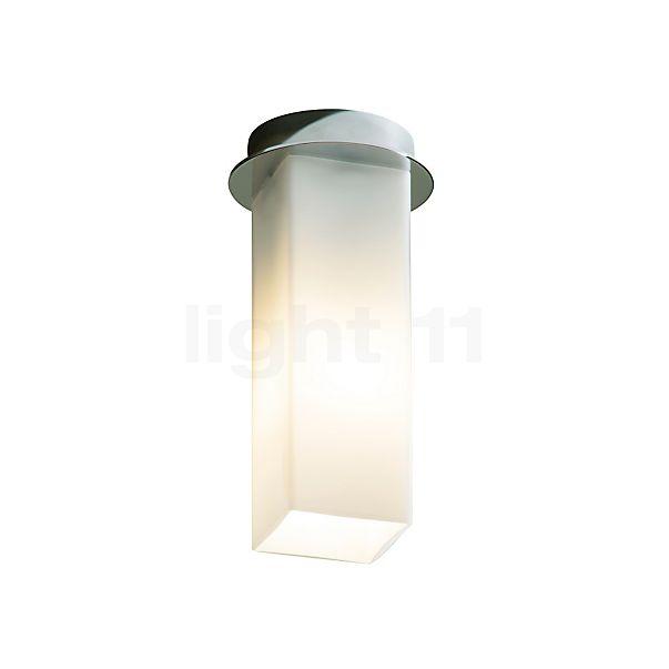 Top Light Quadro Plafonnier