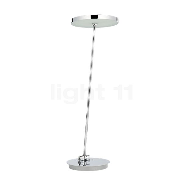 Light De Lampe Led Top Table Sun Office qUSzVMp