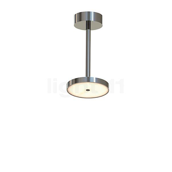 Top Light Sun Plafonnier ø9 cm Downlight LED