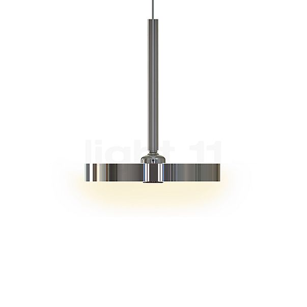 Top Light Sun Swing Suspension ø13 cm Downlight LED