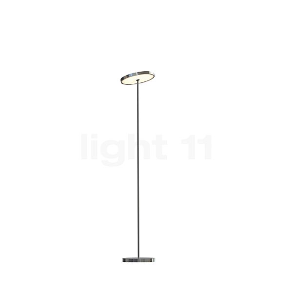 Top Light Sun Vloerlamp ø21 cm Downlight small LED