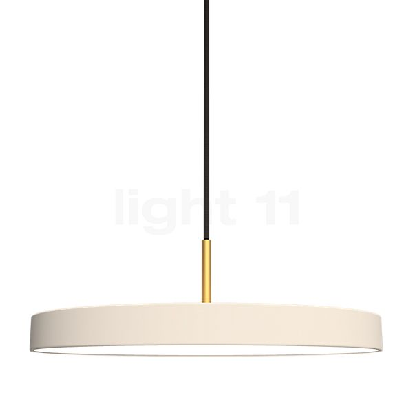 UMAGE Asteria Pendant Light LED